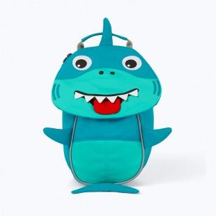 Shark petit sac a dos