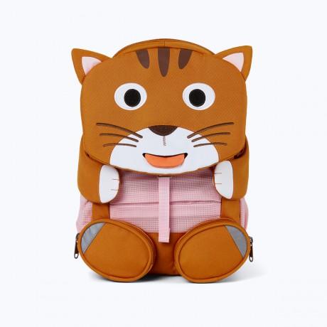 Cat grand sac a dos