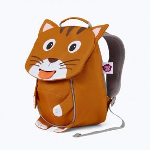 Cat petit sac a dos