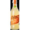 Belvoir - Binger Beer