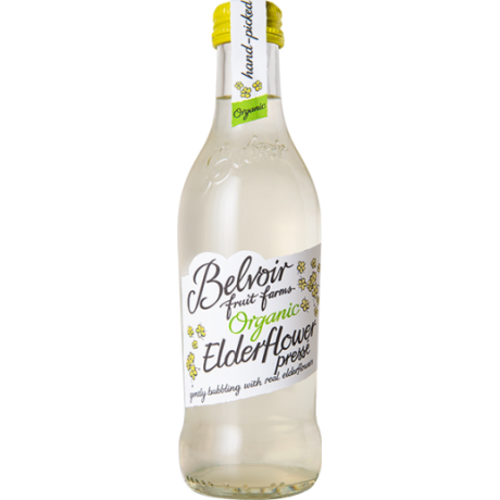 Belvoir - Edelflower