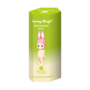 Sonny Angel Animal 1