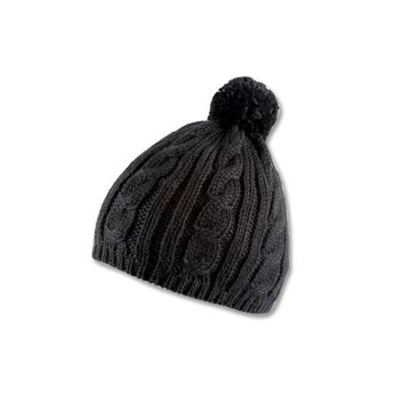 bonnet-croxy-noir