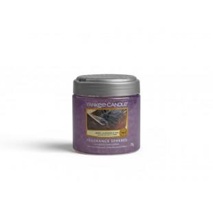 Dried Lavender & Oak Sphère Parfumée