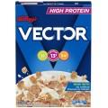 Kellogg's Vector High Protein