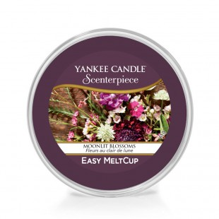 Moonlit Blossom Yankee Candle