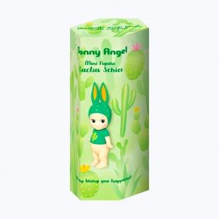 Figurine Cactus Sonny Angel