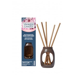 Cherry Blossom Starter Kit Brins Diffuseurs Pré-Parfumés