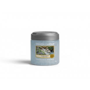 Yankee Candle Water Garden Sphère Parfumée
