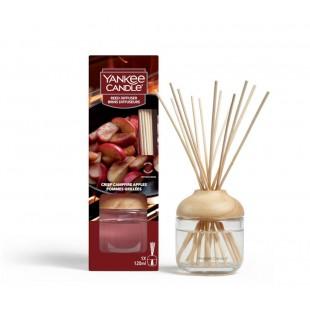 Yankee Candle Crisp Campfire Apples Brins Diffuseurs 120ml