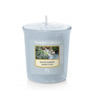 Yankee Candle Water Garden Votive