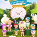Figurine Wonderland Sonny Angel