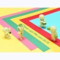 Figurine Smiski Serie Cheer