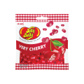Jelly Belly Very Cherry