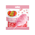 Jelly Belly Cotton Candy