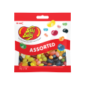 Jelly Bean 20 Saveurs Assorties 100g
