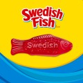 Swedish Fish Boite Théâtre