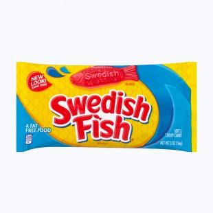 Swedish Fish 56g