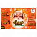 Reese's Lovers Collection
