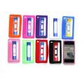 vintage-k7-pour-iphone-4