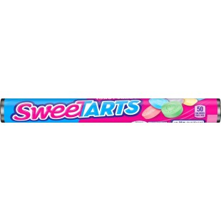SweeTarts Original Roll