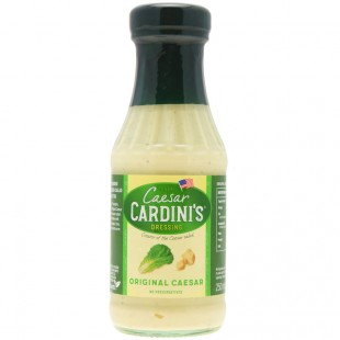 Cardini's Original Caesar