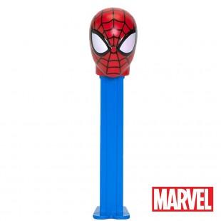 Pez US Spider-Man Marvel