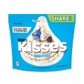 Hershey's Kisses Box