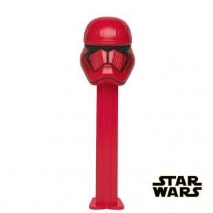 Pez US Sith Trooper - Star Wars