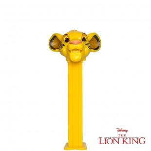 Pez US Simba - Le Roi Lion