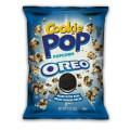 Candy Pop OREO