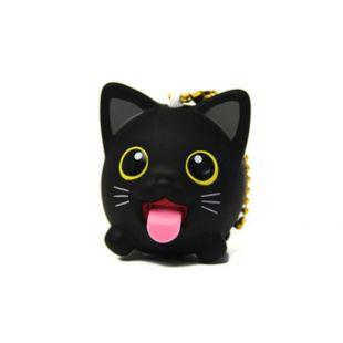 Jibber Pet Charm Cat