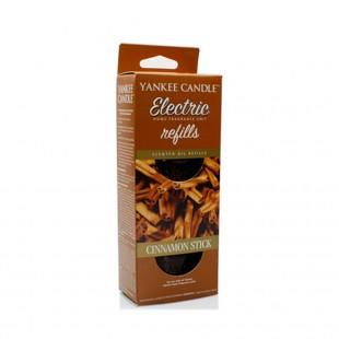 Cinnamon Stick Refill Yankee Candle