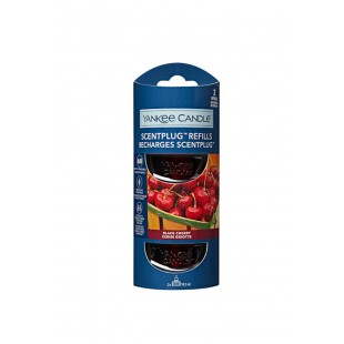 Black Cherry ScentPlug Recharge