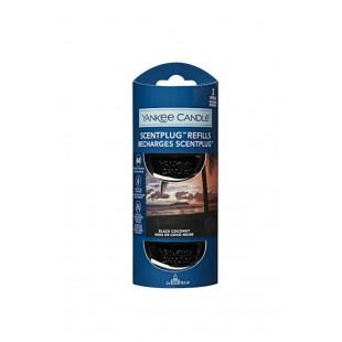 Black Coconut ScentPlug Recharge