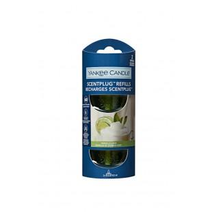 Vanilla Lime ScentPlug Recharge