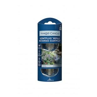 Water Garden ScentPlug Recharge