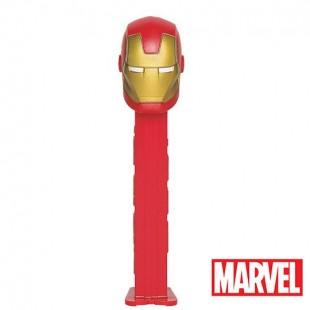 Pez US Ironman Marvel