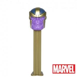 Pez US Thanos Marvel