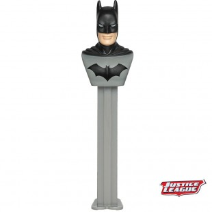 Pez US Batman - Justice League 2020