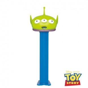 Pez US Alien (Toy Story)