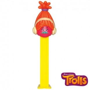 Pez US Troll 2 import USA