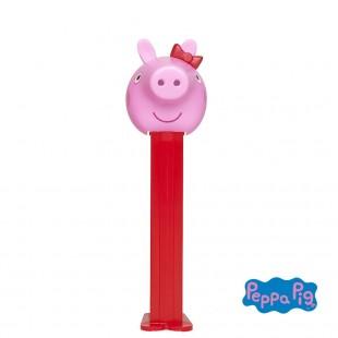 Pez US Peppa Pig USA