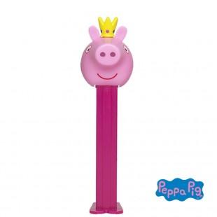 Pez US Princesse Peppa - Peppa Pig