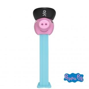 Pez US George Pirate - Peppa Pig