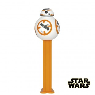 Pez US BB-8 - Star Wars