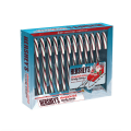 Hershey's Candy Cane