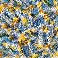 Jolly Rancher Blue Raspberry Hard Candy