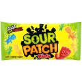Sour Patch Kids Sachet 56g