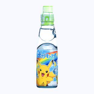 Pokemon Ramune
